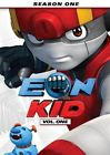 Eon Kid: Season 1, Vol. 1