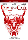 Devil May Call (w/  )