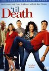 'til Death - The Complete Second Season (2nd) (Boxset)