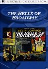 Belle Of Broadway (Choice Collection/ On Demand DVD-R)
