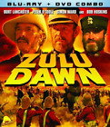 Zulu Dawn (Blu Ray / DVD Combo)