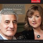 Richard Strauss Enoch Arden