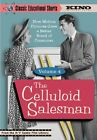The Celluloid Salesman