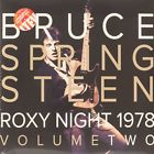1978 Roxy Night Vol 2