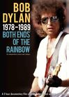 1978-1989 Both Ends Of.. - Dylan, Bob