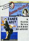 Barnum Was Right / Dames Ahoy (On Demand DVD-R)