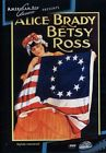 Betsy Ross (American Pop Classics/ On Demand DVD-R)