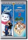 Jack Frost / National Lampoon S Christmas 2