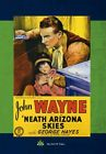 'neath Arizona Skies (Mr. Fat-W Video/ On Demand Dvd-R)