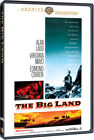 Big Land (Archive Collection/ On Demand Dvd-R)