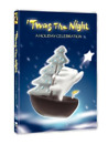 'twas The Night: A Holiday Celebration