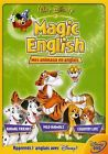 Magic English - Mes Animaux En Anglais