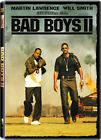 Bad Boys Ii (Single Disc Edition)