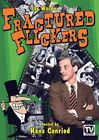 Fractured Flickers - The Complete Collection