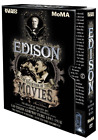 Edison - The Invention Of The Movies 1891-1918