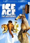 Ice Age - The Meltdown Widescreen Edition