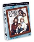 Kate & Allie - The Complete First And Second Seasons