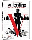 Valentino The Last Emperor - Import
