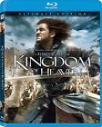 Kingdom Of Heaven - Édition  + Dvd