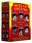 Best Of Théâtre - Vo. 1 - Pack