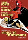 Witness for the Prosecution (Témoin à Charge)