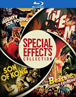 Warner Special Effects Collection