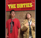The Dirties