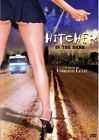 Hitcher In The Dark - Lenticulaire 3d - Single 1 Dvd - 1 Film