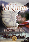 Vikings:Warriors From The