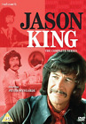 Jason King The Complete Series Repack