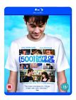 (500) Days Of Summer - Limited Edition Steel Pack
