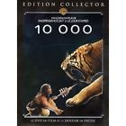 10 000 - Édition Collector