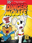 Danger Mouse 35th Anniversary Boxset
