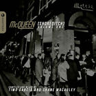 Mcqueen Dance Club Mix (Shoreditch) Vol. 1: Compiled And Mixed