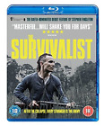 Survivalist The