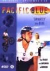 Pacific Blue Season 1 4 DVD Box Set ( Pacific Blue Episodes 1 13 ) ( Pacific Blue Season One ) [ Non Usa Format, PAL, Reg.2 Import Netherlands ]