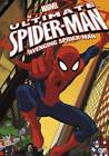 Ultimate Spider Man #03