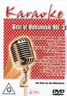 German Karaoke DVD Fundvd070 Best Of Volksmusik Vol. 3